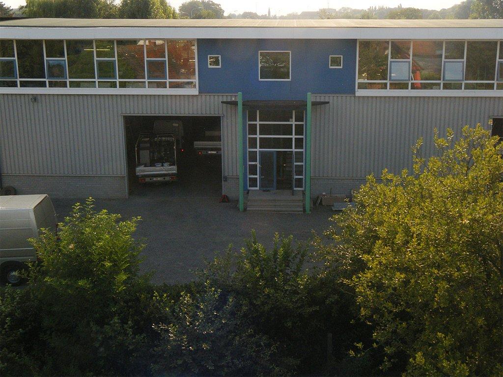AG-Roof-01.jpg