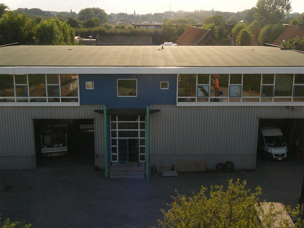 AG-Roof-02.jpg