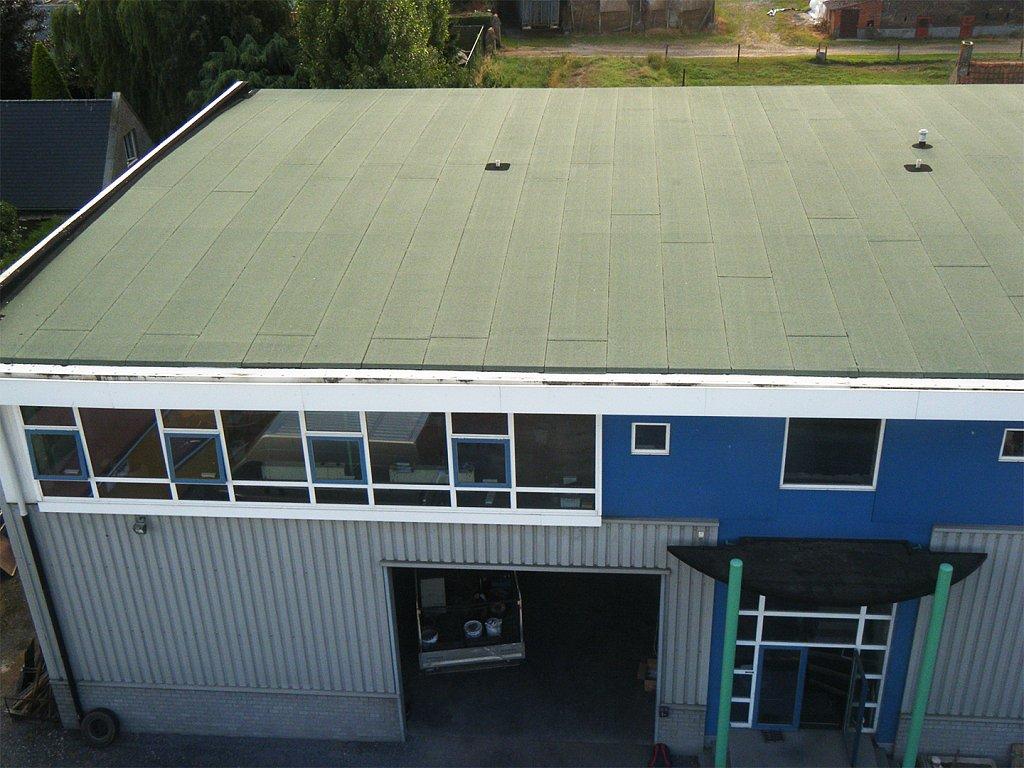 AG-Roof-04.jpg