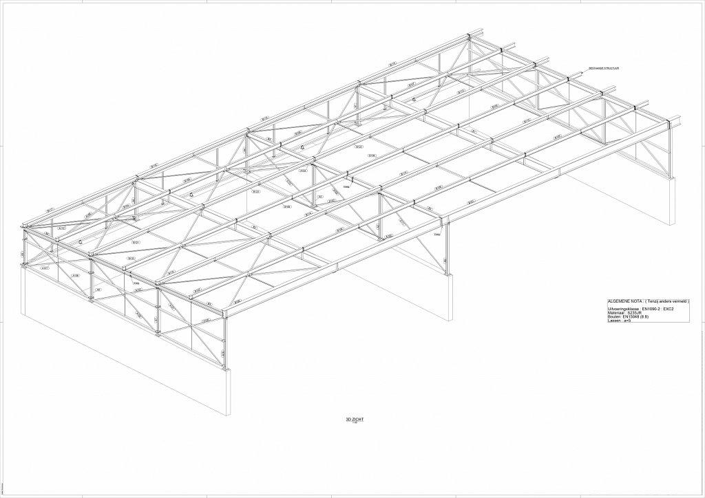2-Plan.jpg
